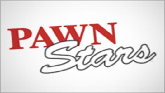 pawn_stars_200.jpg
