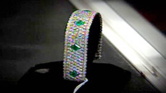 madoff_aution_bracelet.jpg