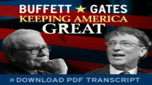 091116_Buffett_Gates_Blog_pdf_200.jpg