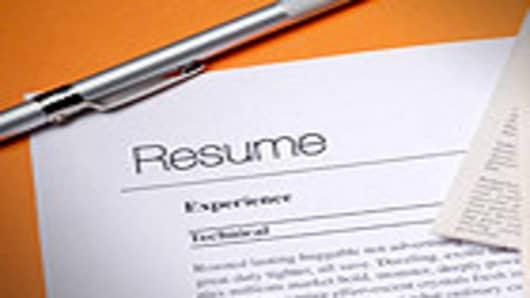 resume_140.jpg