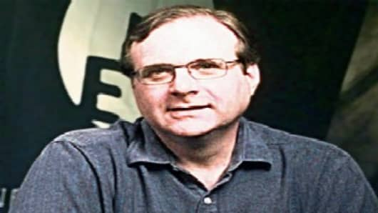 paul allen-resized.jpg