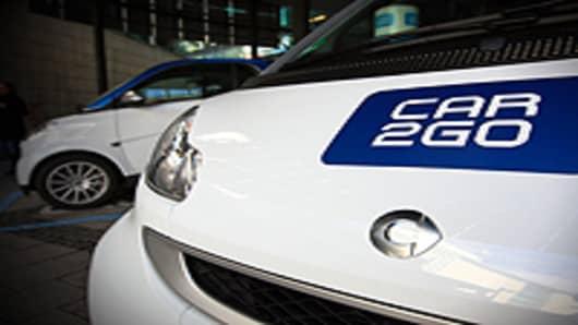 car2go_cars_200.jpg
