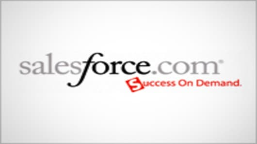 salesforce_logo_200.jpg
