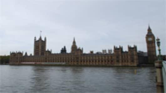 parliament_span_200.jpg