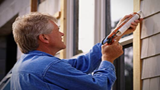 caulking_home_200.jpg