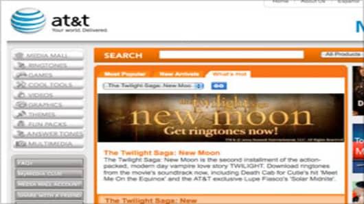 twilight_NewMoon_att_300.jpg