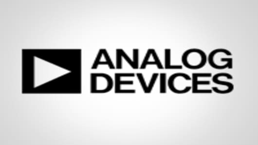 analog_devices_200.jpg