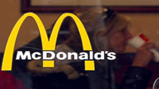 McDonalds_window_200.jpg