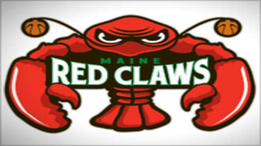Maine_red_claws_200.jpg