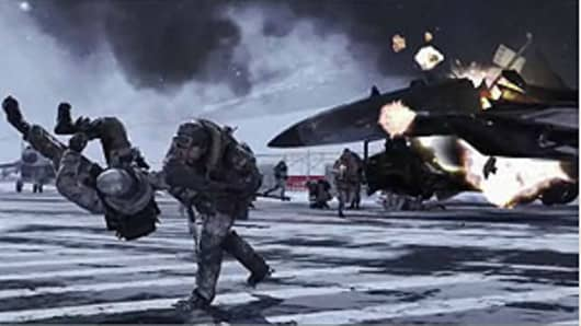 modern_warfare3_300.jpg