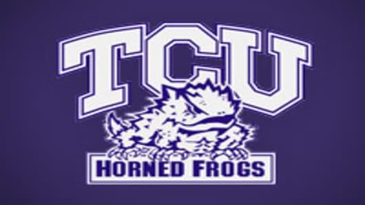 TCU_logo_200.jpg
