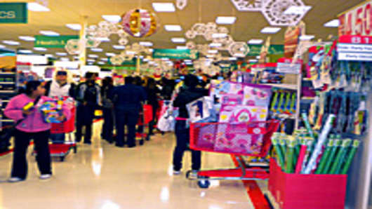 black_friday_2009_store_200.jpg