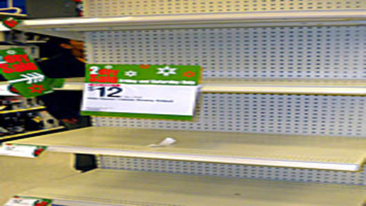 black_friday_2009_endcap_150.jpg
