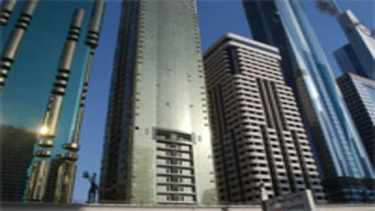 dubai_skyscrapers_200.jpg