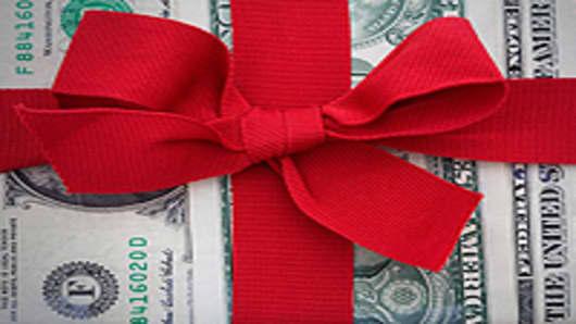 gift_money_200.jpg