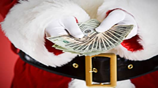 santa_with_money_200.jpg