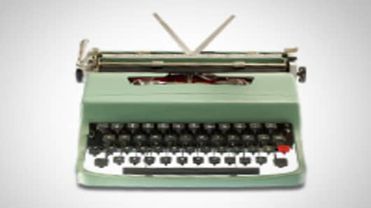 old_typewriter_200.jpg
