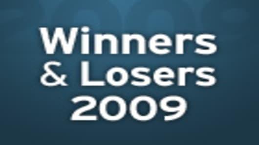 winners_losers_2009_140_generic2.jpg