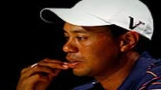 woods_tiger_sad2_140.jpg