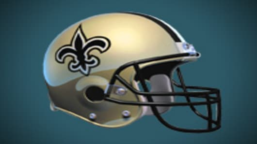 saints_helmet_200.jpg