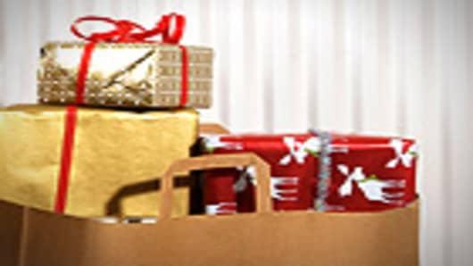 gifts_140.jpg