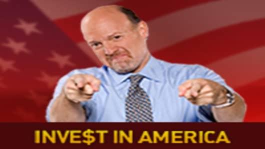 MM_InvestInAmerica_200x150.jpg