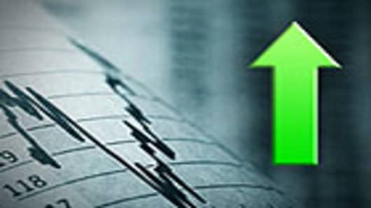 stock_chart_up_140.jpg