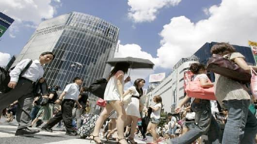 tokyo streets-resized.jpg