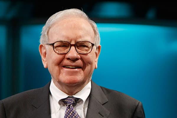 "Position: CEO, Berkshire Hatahway One of the most successful stock market investors in history, Buffett is a value investor who often says, ""Be fearful when others are greedy and greedy when others are fearful.""New Stake Republic Services (RSG)Increased Stake Walmart (WMT)Increased Stake Nestle (NSRGY)Decreased Stake Conoco (COP)Disclosed Stake Exxon Mobil (XOM)"