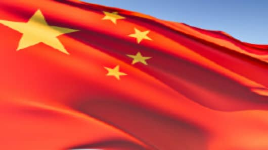Greenberg: SEC Goes After Chinese Reverse Mergers