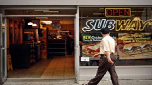 subway_store_200.jpg