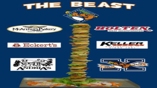 beast_food_300.jpg