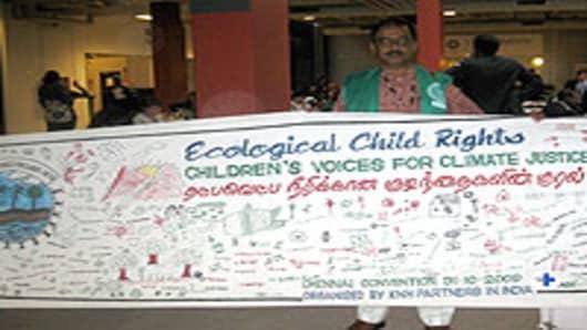 Childrens_sign_200.jpg
