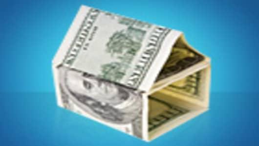 house_of_money_140.jpg