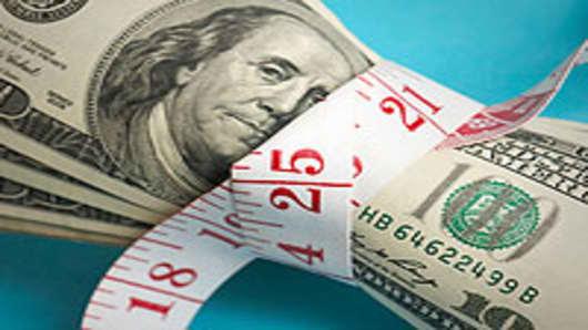 save_money_200.jpg