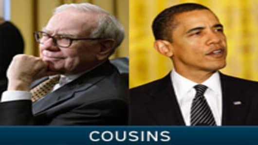 WBW_obama_cousins_200.jpg