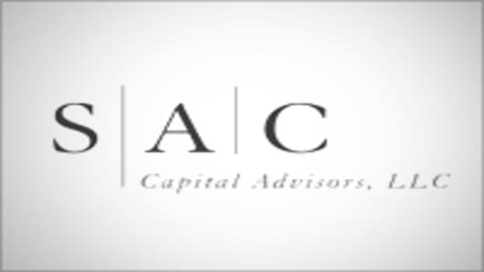 sac_capital_logo_200.jpg