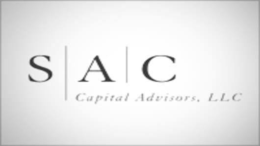 sac_capital_logo_200.jpg