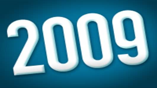 2009_year_200.jpg