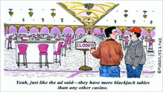 blackjack_cartoon_350.jpg