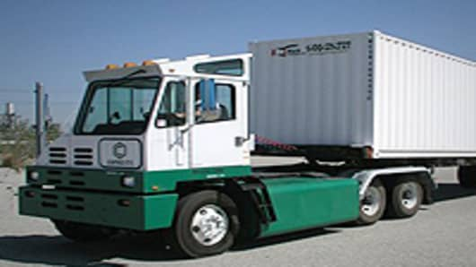 EVI_truck2_200.jpg