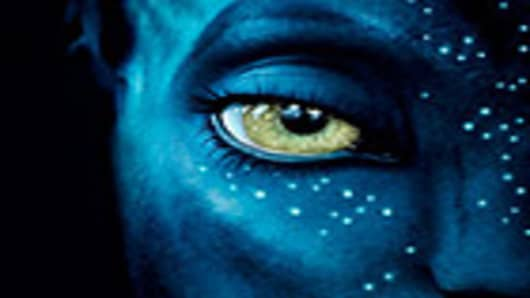 avatar_movie_poster_140.jpg
