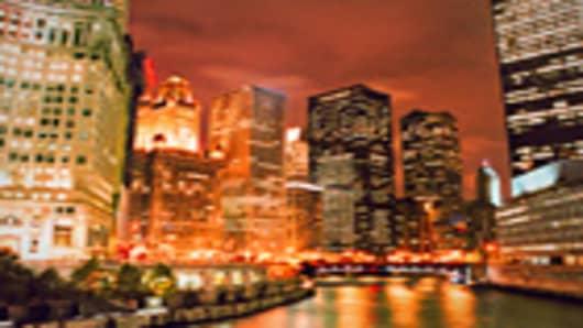 chicago_night_1_140.jpg