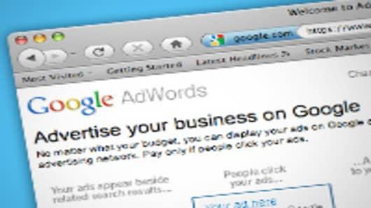 google_adwords_200.jpg