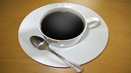 coffee_200.jpg