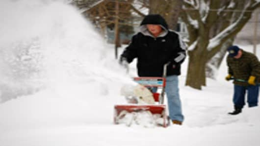 snowblower_200.jpg