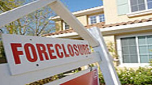 foreclosure_sign_140.jpg