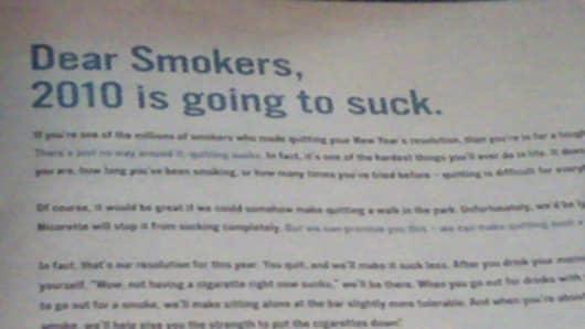 dear_smokers_300.jpg