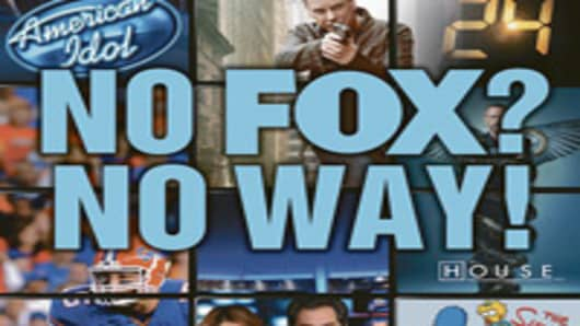 no_fox_ad_200.jpg