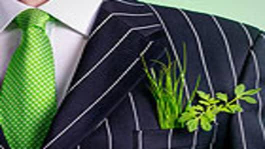 green_companies_140.jpg
